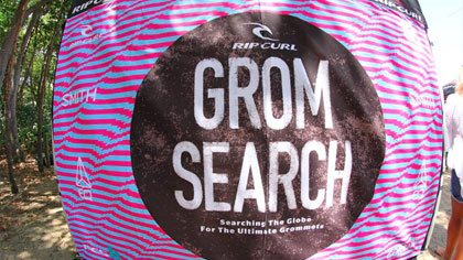blog-grom-search