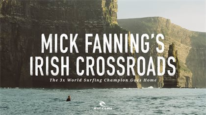 blog-fanning-irish-crossroads-03bd8215-ce50-4a68-8201-fc8f67929445