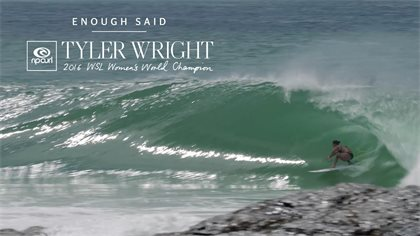 blog-tyler-enough-said