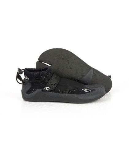 Reefer Boot 1.5mm S/Toe