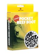 Pocket Reef Boot 1mm