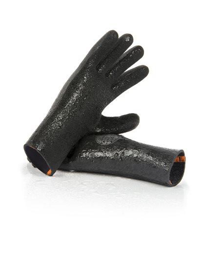 Rubber Soul 3mm Glove