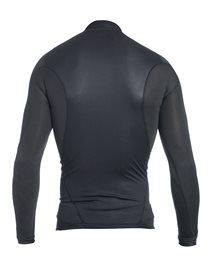 Hotskin 0.5mm Wetsuit Jacket