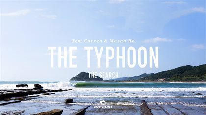 TY-Typhoon-EN-242345eb-39ad-4697-9242-dfbd21fd7ddb
