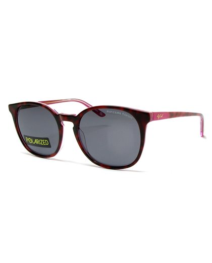 Pink Sand Rip Curl Sunglasses