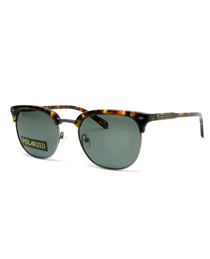 Parita Rip Curl Sunglasses