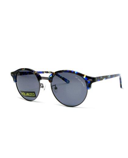 El Nido Rip Curl Sunglasses