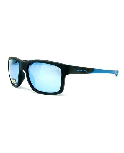Exuma Rip Curl Sunglasses