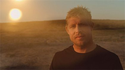 Mick-Fanning-Talks-Life-After-Retirement-a69fa266-626b-4859-afd5-f5583551d08c