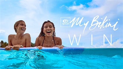 enter-here-win-dream-trip-bali