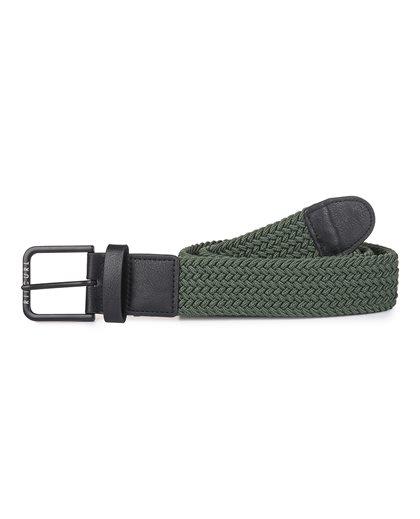 Hope Rope - Belt