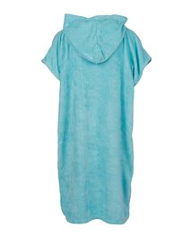 Teen Se - Hooded Towel