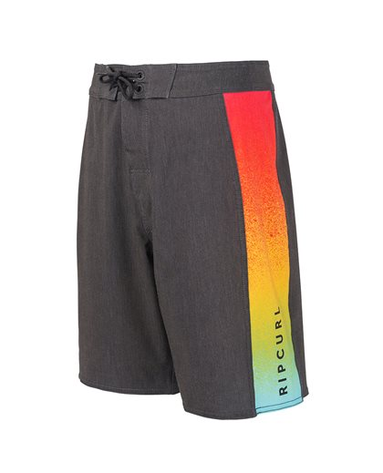 "Mirage Owen Double Switch 16"" - Boardshort"