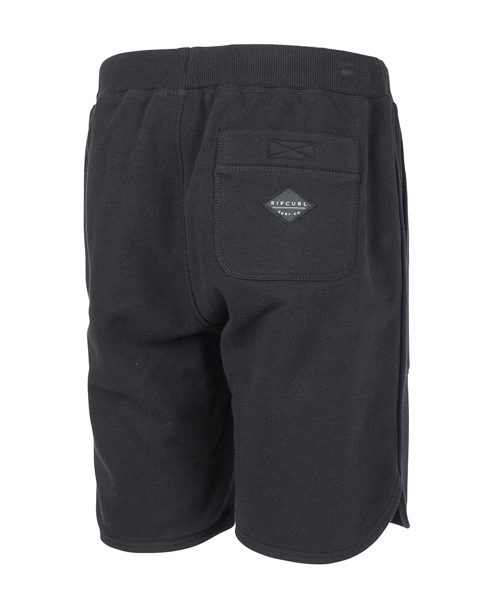 Rip Curl Original Split Easy Fit Walkshort Boardshort short red rouge cwaag 4
