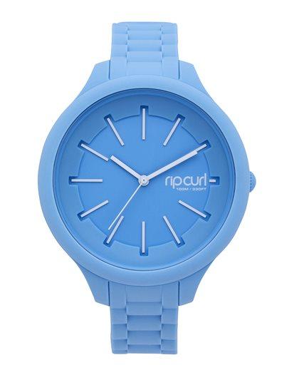 Horizon Silicone Watch