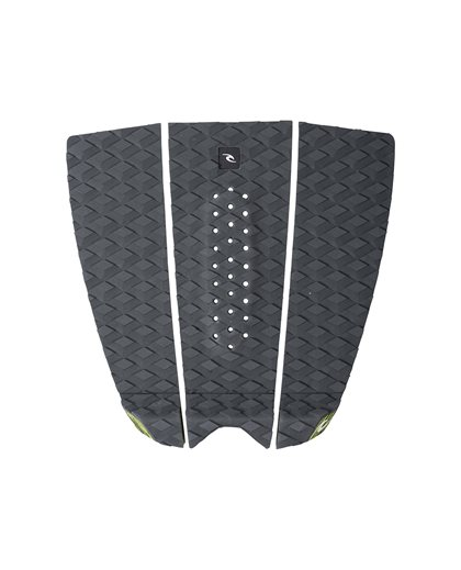 3 Piece Xl Traction - Surf Pad