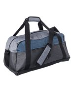 Mid Duffle Stacka Travel Bag