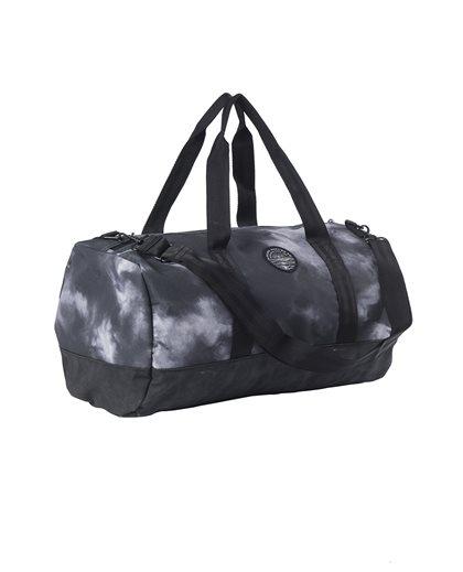 Duffle Reload - Bag