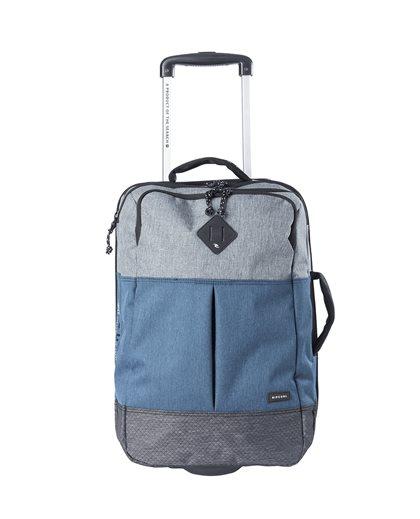 F-Light Stacka - Cabin Bag
