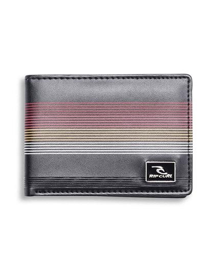 MF Pu Slim - Wallet