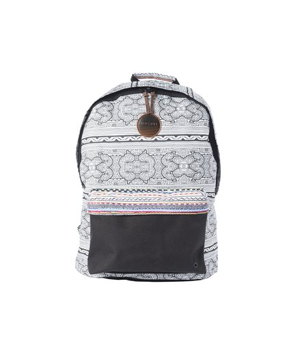 Dome Mai Ohana - Backpack