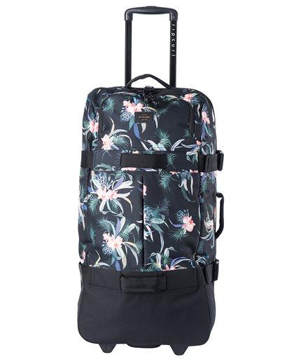 F-Light Global Cloudbreak - Travel Bag