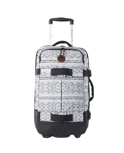 F-Light Transit Mai Ohana - Travel Bag