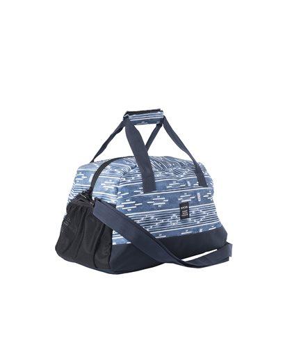 Moon Tide - Gym Bag