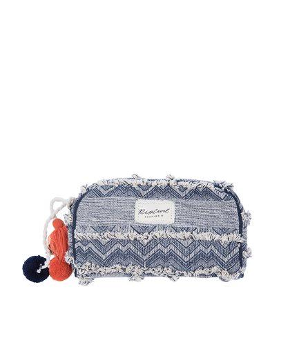Ishka - Cosmetic Bag