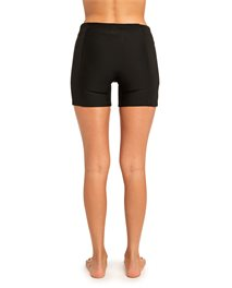 Shorts Women Dawn Patrol 1mm Neo