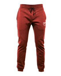 Made For Waves Track Pant