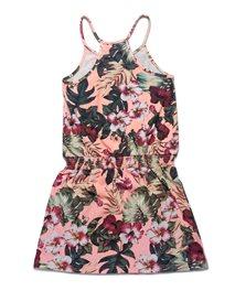 Teen Hanalei Bay Dress