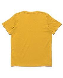 T-shirt enfant Chill Til Dead