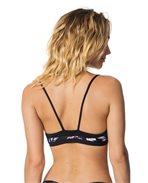 La Dolce Vita Bralette Bikini Top