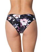 La Dolce Vita Revo Cheeky Bikini Pant