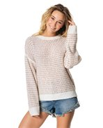 La Dolce Vita Sweater