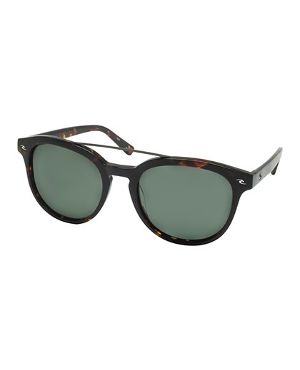 Barrelled Rip Curl Sunglasses