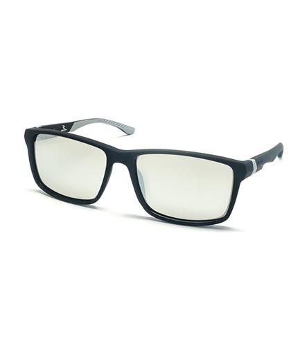 Bundoran Rip Curl Sunglasses