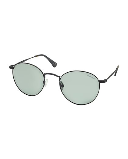 Roundhouse Rip Curl Sunglasses