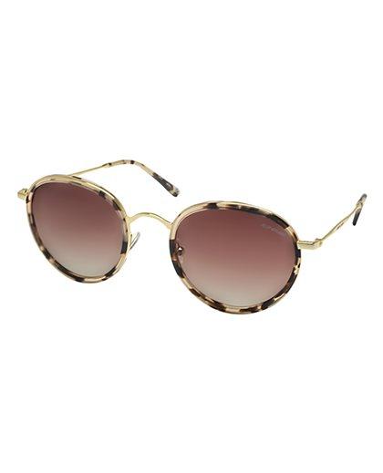 Closeout Rip Curl Sunglasses