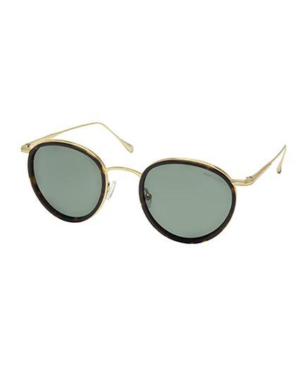 Slide Rip Curl Sunglasses