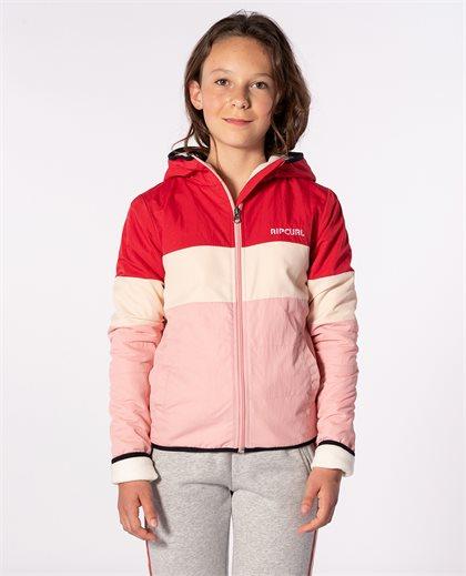 Kokomo Jacket