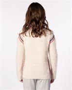 Surf City Sweater