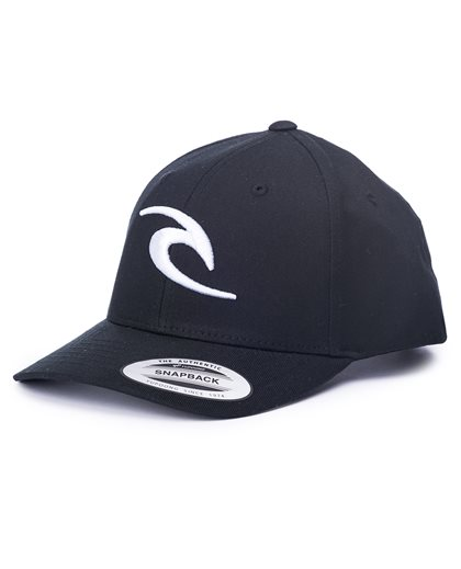 Tepan Boy Cap