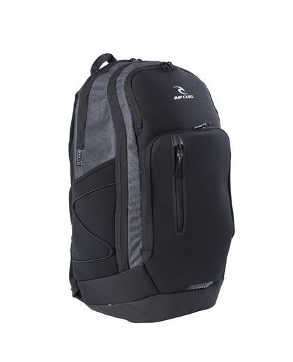F-Light Ultra - Backpack