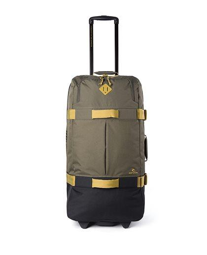 F-Light Global Stacka M Travel Bag