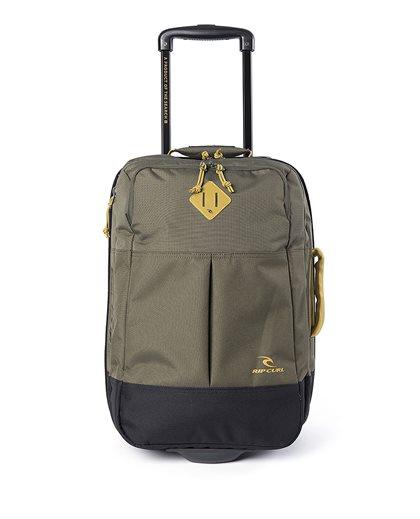 F-Light Cabin Stacka M Travel Bag