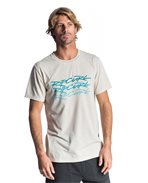 Scorcher Vapor Cool Short Sleeves Tee