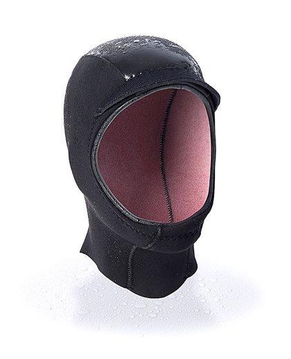 Flashbomb 2mm G Bomb Hood