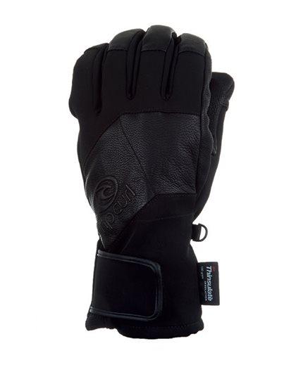 Premium Gloves Women